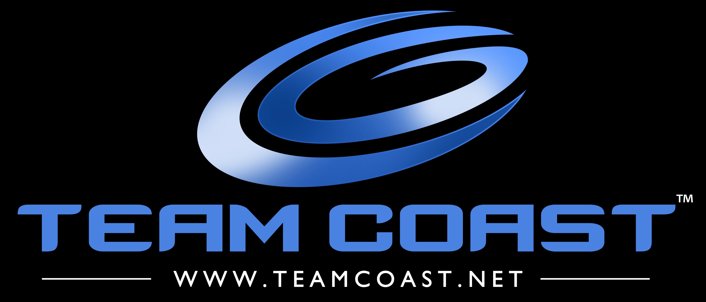 CoastLogoBlack