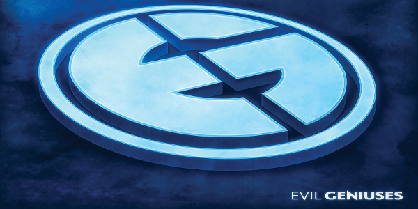 Evil-Geniuses-Masters-Cup-Series-IV-Live-Stream-Broadcasting-All-Weekend-