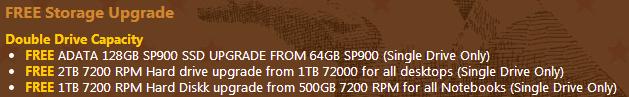 ss (2014-01-15 at 09.59.15)