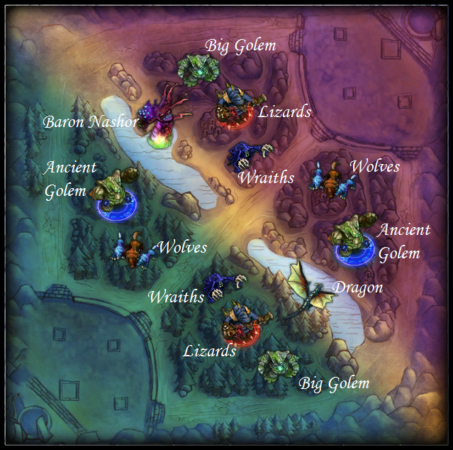 20131205125131!Summoner's_Rift_jungle_map_with_monsters
