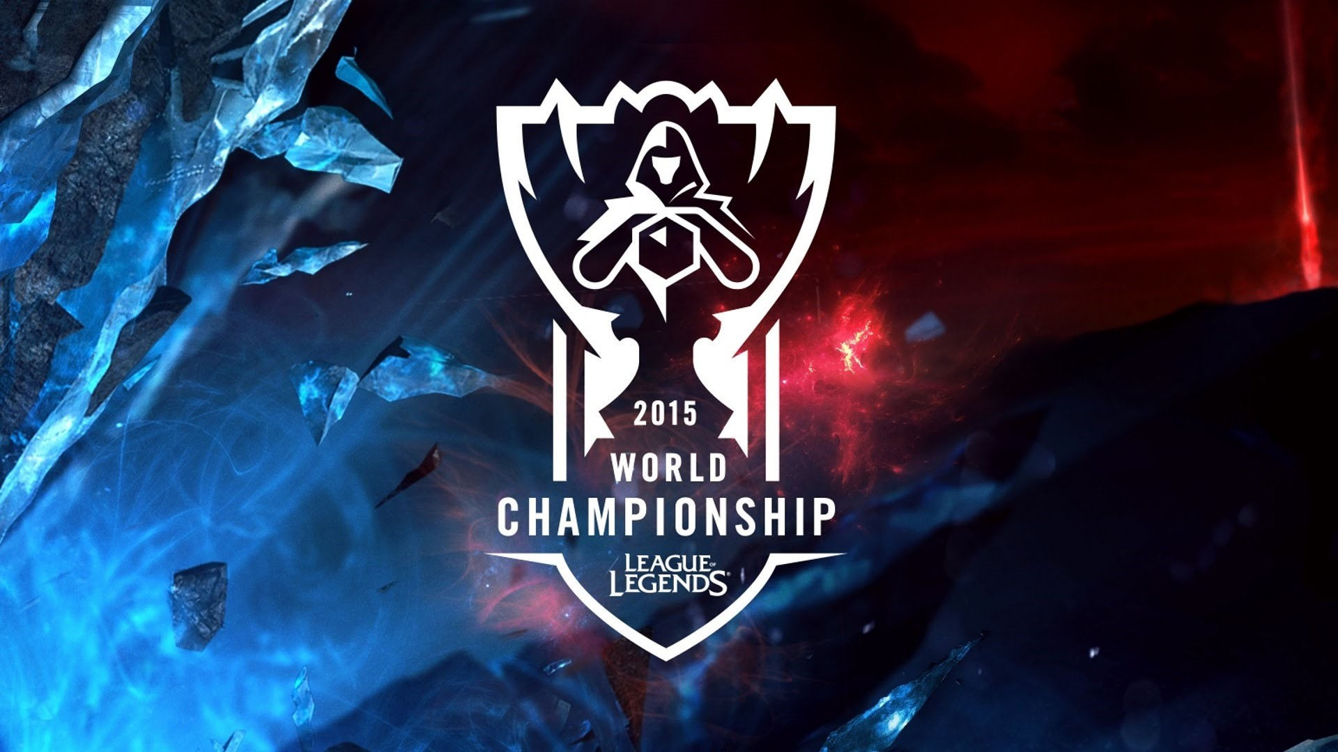 Things You Definitely Need to Know About The League of Legends World Champion