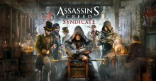Assassin's creed syndicate new trailer for PC