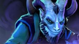 Rikimaru, the Stealth Assassin