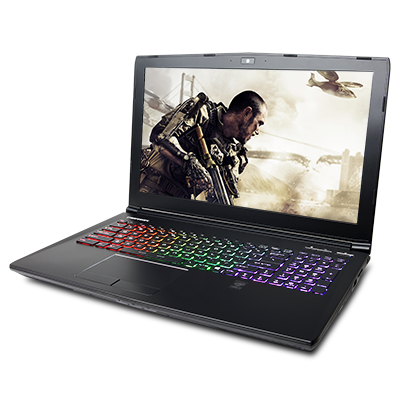 4k Gaming Laptop