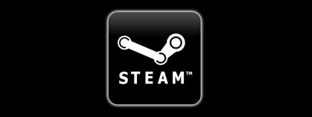 Games That You Should Have on Your Steam Machine Library