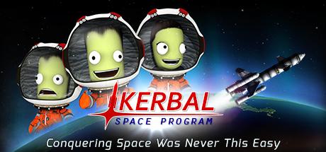 kerbal space program best of - photo #47