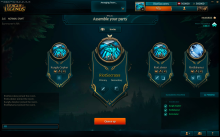 LoL Gameplay-A Guide to Roles and Lanes