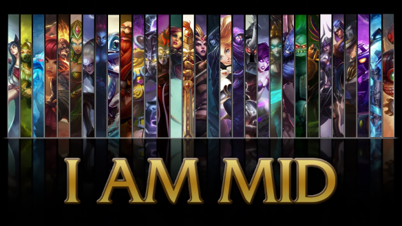 LoL Gameplay: A Guide to Roles and Lanes | CYBERPOWERPC