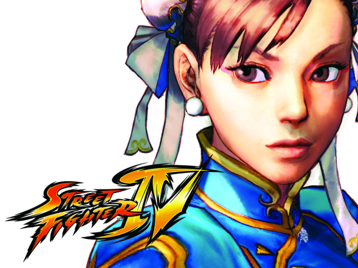 Top 10 Female Video Game Characters You Would Want To Date -1689