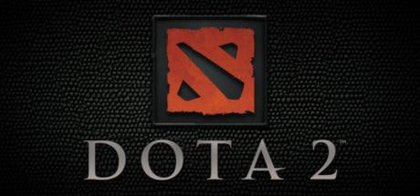 DotA 2 Gameplay