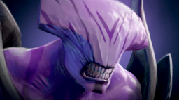 Faceless Void