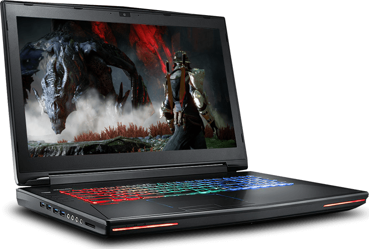 why buying a gaming laptop is an investment cyberpowerpc. Black Bedroom Furniture Sets. Home Design Ideas