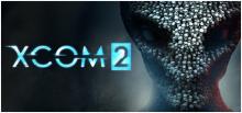 XCOM® 2-Humans Versus Alien Invaders