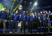lol-worlds-2015-flash-wolves