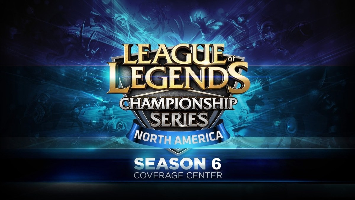 LCS Semifinals Preview