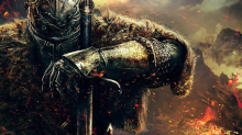 Monsters That Brought Fear to the Hearts of Dark Souls Players