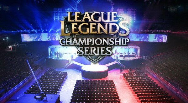 na-league-of-legends-spring-playoffs-600x330