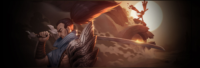 Taliyah, her abilities and her past
