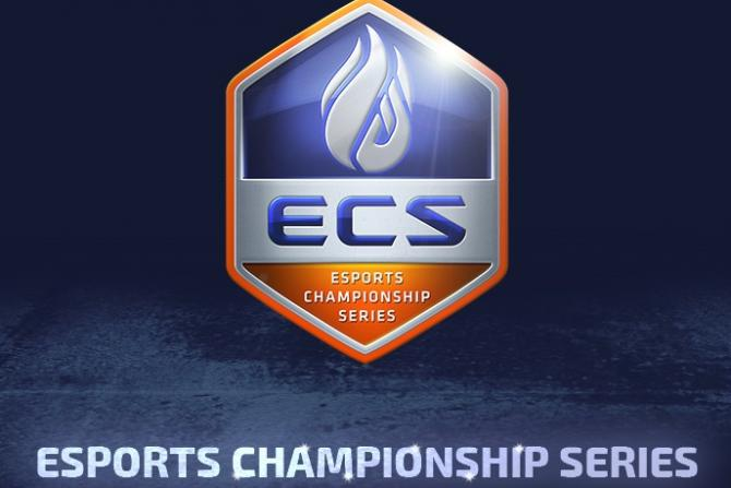 1459971947esports-championship-series_0