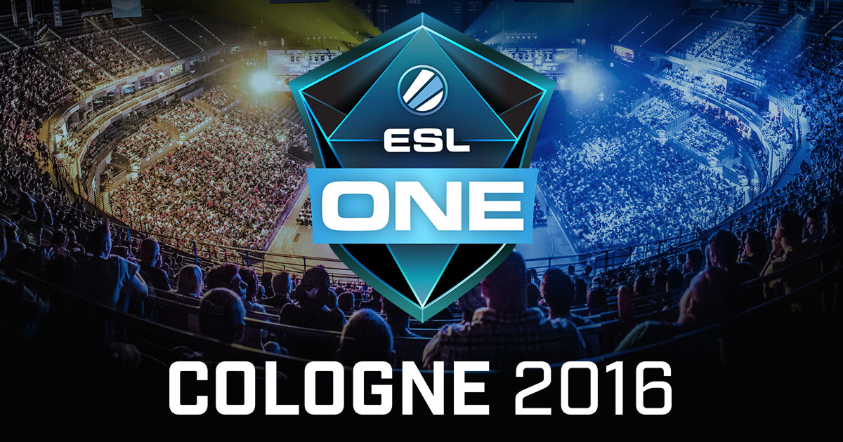 Esl Colonge