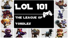 LOL1---The-League-of-Yordles