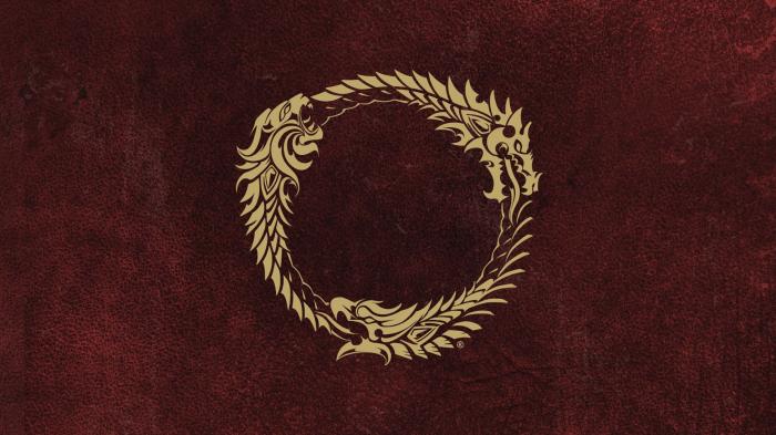 The Evolution of Elder Scrolls - Arena to Online and Legends