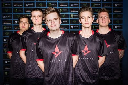 450px-astralis_at_dh_leipzig_2016