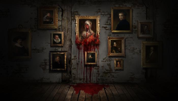 Image result for horror games