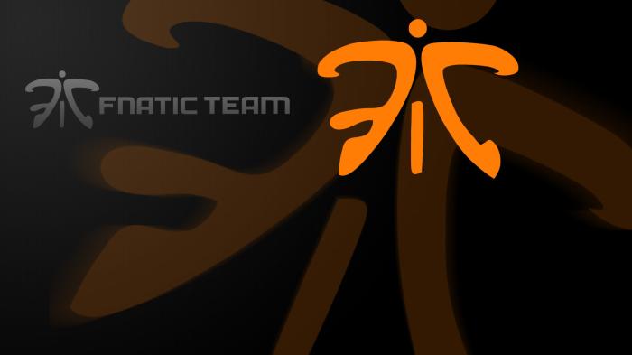 Fnatic Announces Their Own Overwatch Team