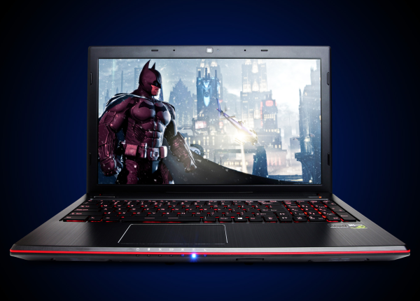 Gaming laptop specs, gamers are looking for.