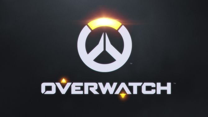 Overwatch Teases Its New Hero