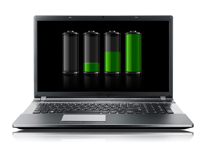 Tricks to Boost Your Gaming Laptop's Battery