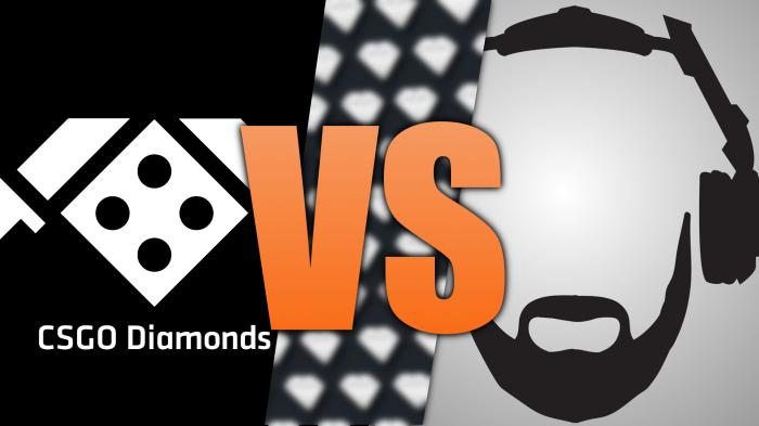 csgodiamonds-moe-thumbnail