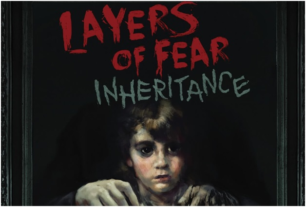 layersoffears