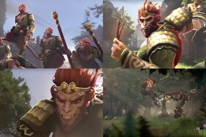 meet-the-monkey-king