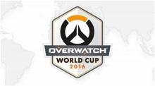 OverwatchWorldCup