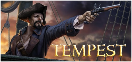 Playing Tempest on your gaming PC