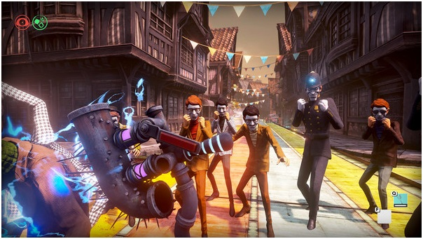 we happy few games