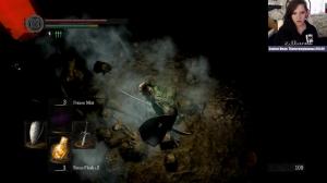 Zillieness_Dark_Souls_Screenshot
