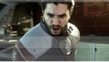 play on call of duty kit harington