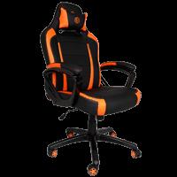 chair-101-103_200