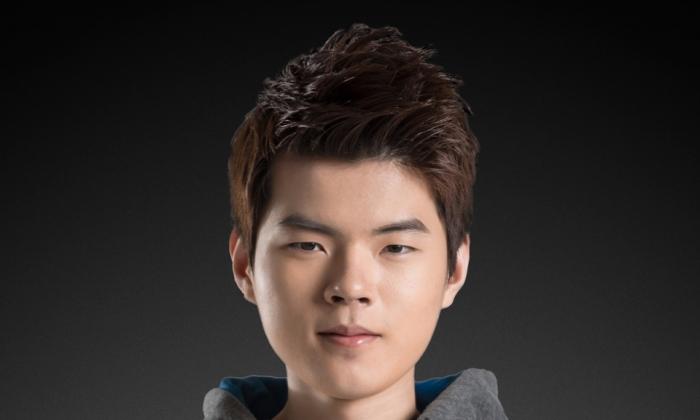 edg-kim-deft-hyuk-kyu-headshot