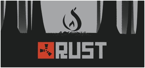 Playing Rust
