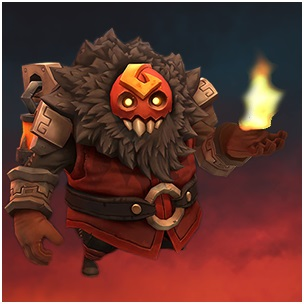 ashka in battlerite