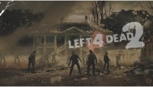 playing left4dead 2 on your gaming pc