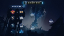 worlds16_editorial_knockoutbracket_quarterfinals