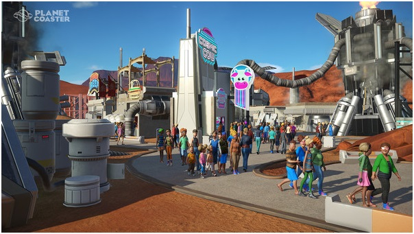 planet-coaster-preview-1