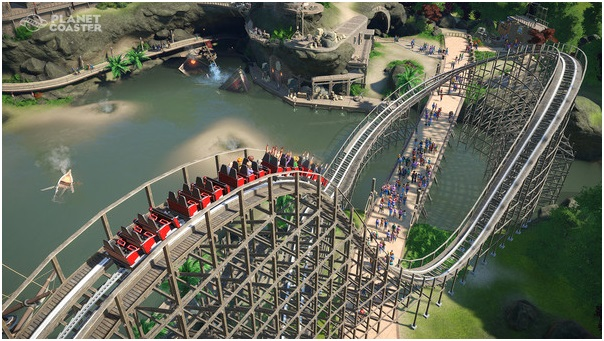 planet-coaster-preview-2