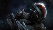 play halo wars 2 on gaming pc