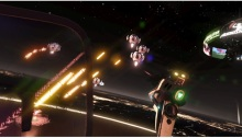 check out space-pirate-trainer-preview